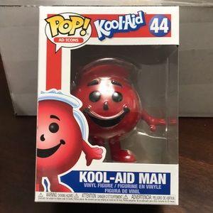 Funko Kool-Aid Man NIB